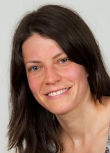 Antonia Osberger