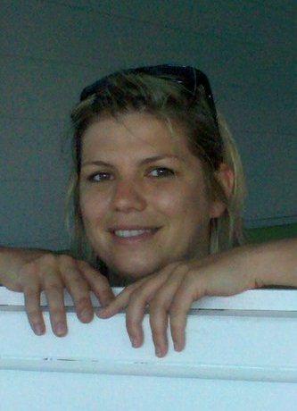 ChristineDemker_2011-08-25