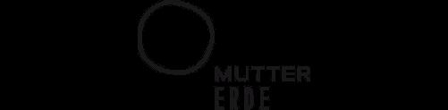 Sponsor MUTTER ERDE